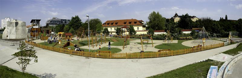 Sportovní areál Gutovka